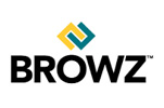 logo_browz