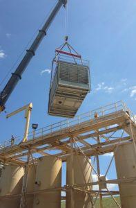 A&A crane services