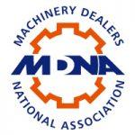 MDNA member