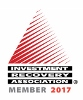 A&A Machinery is a Investment Recovery Association Member