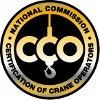A&A Machinery Moving is NCCCO Certified