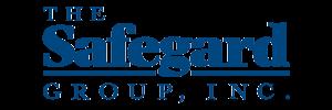 safegard group-logo1