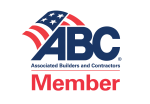 Associated Builders and Contractors Member
