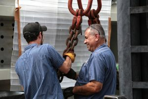 Skilled- Craft Professionals_Riggers